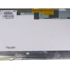 Pantalla Display LCD para notebook Acer Aspire 5732z original.