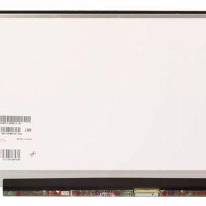 Pantalla para notebook 14.0 Slim B140xw03 de 40 Pines.