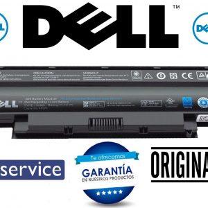 Bateria Notebook Original Dell N4010 N5010 M5030 J1knd