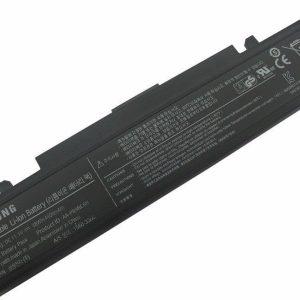 Batería para notebook Samsung Np300e4c, r420, rv511