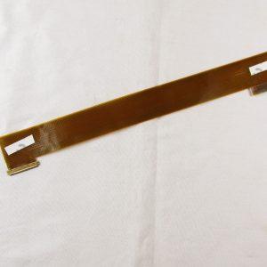 Cable Adaptador Para Pantalla 17.3 Led 40pines