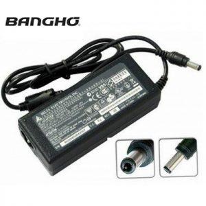 Cargador Bangho Max 1524 G01 G04 G05