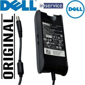 Cargador Notebook Dell N3020 M50 1120 M5040 N5030 N5040