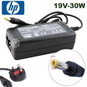 Cargador Notebook Hp Compaq Mini 210 110 Cq10 1100 1000 700