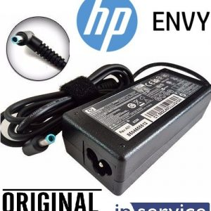 Cargador Notebook Hp Ultrabook 14-3100es 14-3100et 14-3100ew