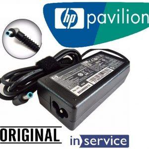 Cargador Notebook Hp Pavilion 14-e035 14-e036 14-e037 14e038