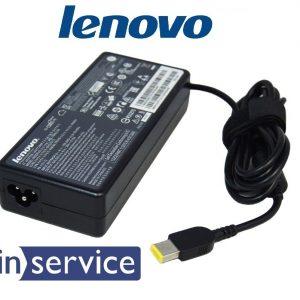 Cargador Notebook Lenovo G50-30 G50-45 G50-70