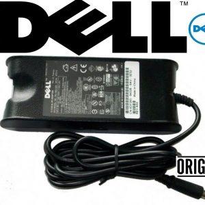 Cargador Notebook Dell Latitude 5480 5488 5580 Original Gtia