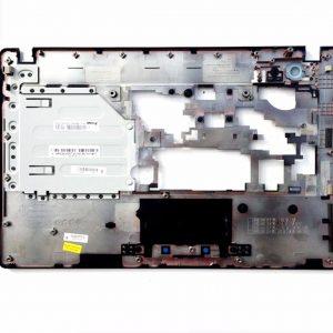 Cover Superior Upper Case Para Lenovo G470 G475