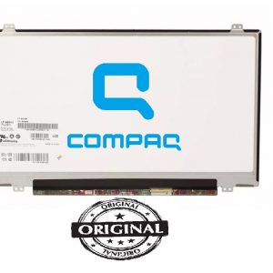 Pantalla Hp Compaq 240 G4.