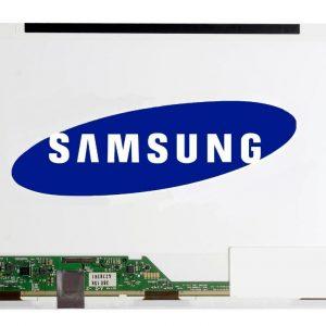 Samsung Np270e5a y Np300e5e
