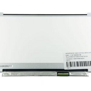 Pantalla Notebook Lenovo G40-45 G40-30 14.0 pulgadas 30 Pin