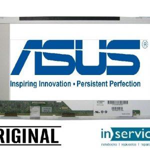 Pantalla para notebook Asus X45A K40IJ