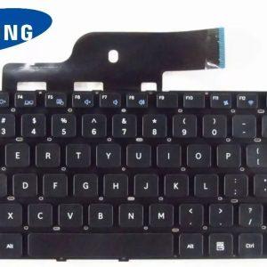 Teclado para notebook Samsung Np300e4a, Np300e4c, Np-300e4a, Np-300v